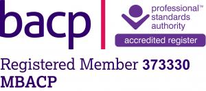 BACP Logo - 373330